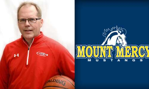 Mount Mercy turns to Tim Schuring for women's basketball rebuilding…