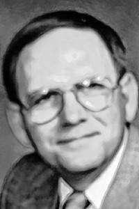 William Prochaska