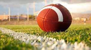 Prep football roundup: Jefferson throttles Waterloo East