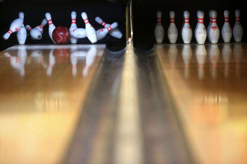 Bowler John Sires a Hall of Famer — on and off the lanes