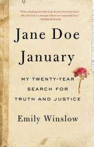 Review: 'Jane Doe January'