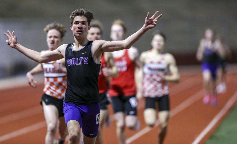 Drake Relays 2021 form chart: State leaders, current cutoffs and more (April 2)