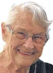 Help Celebrate Pat's 90th Birthday!