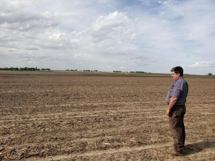 Trump plans $16B more in farm trade aid