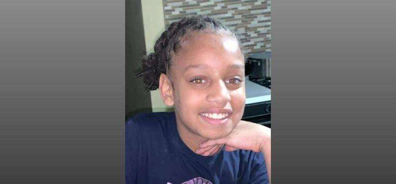 FBI increases reward to $10,000 in search for missing Iowa girl