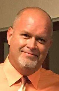 Union leader Loeffler announces run for Cedar Rapids City Council