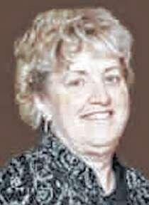Jeanne Slattery Nolte