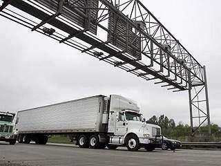 Interstate 380 speed cameras going live Saturday