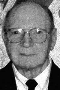 Kenneth F. Meister