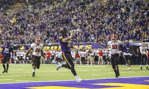 FCS college football season inching closer toward postponement to spring