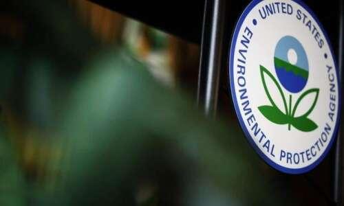 EPA reaches settlement with the Powder Shop for hazardous waste…