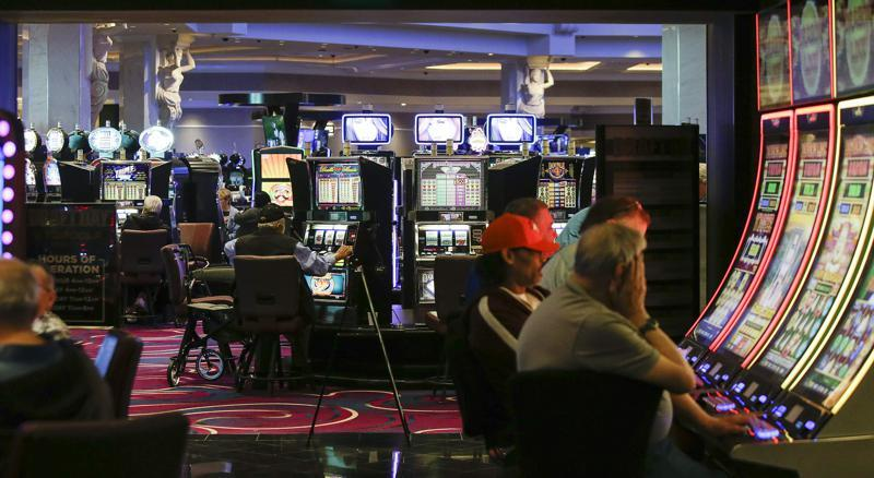 Sports betting in Iowa now is legal. Here are the basics you should know |  The Gazette