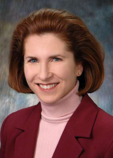 State Auditor to review Iowa Medicaid program