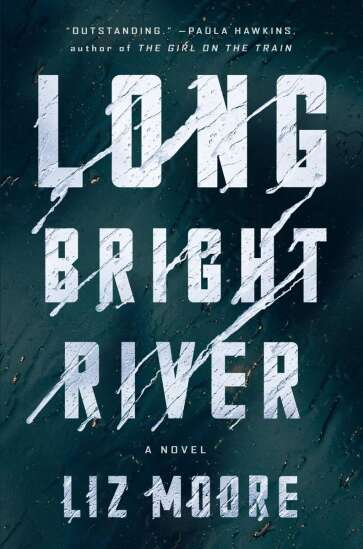 Long Bright River review: A wonderful thriller that subverts expectations till the last page