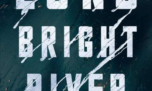 Long Bright River review: A wonderful thriller that subverts expectations…