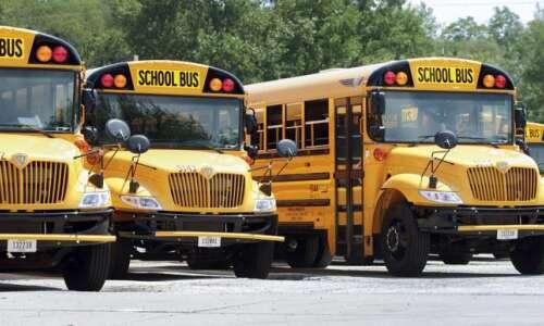 Highland raises activity bus driver pay