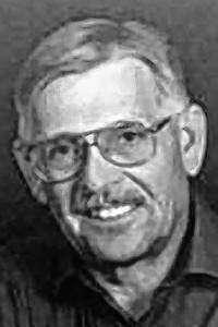James Riensche