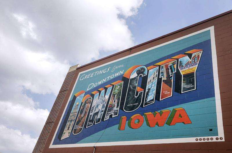 Iowa City's fight over rental property regulations escalates once again