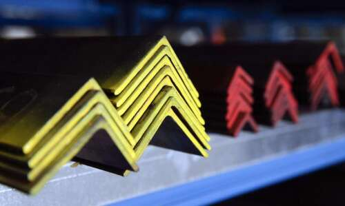 Metal Supermarkets opens in Cedar Rapids for manufacturers, artists