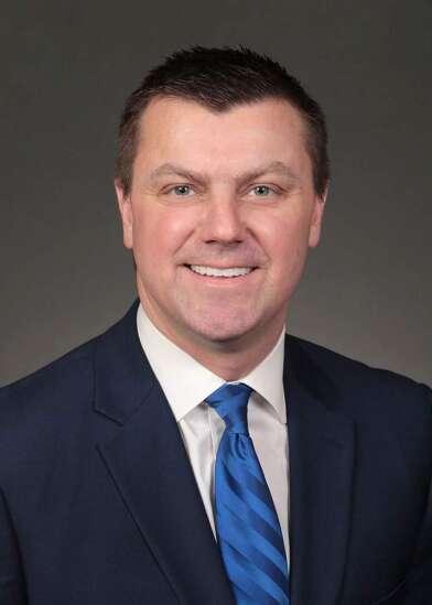 Iowa legislative leaders not anticipating major coronavirus-related changes at Capitol