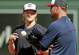 Baseball full bore: Kernels' Stewart decided not to try and…