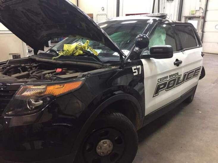 Victims identified in Saturday I-380 crash