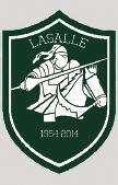 Cedar Rapids LaSalle's 50th Anniversary All-School Reunion - Celebrating Lancers…