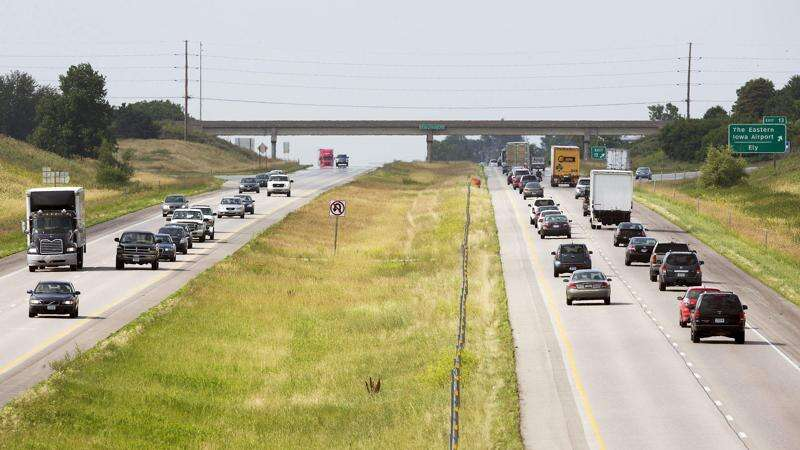 Asking the right questions about Interstate 380 expansion