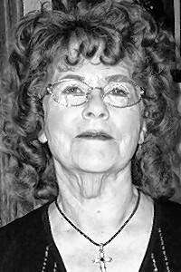 Doris A. Loehr