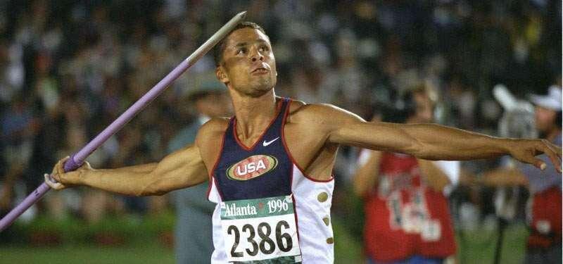 Is the decathlon champion still the 'world's best athlete' in 2019?