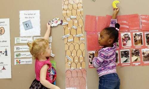 Hawkeye Area Community Action Program receives $539,476 federal grant