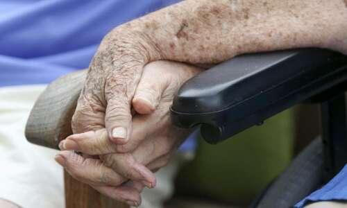 5 ideas to improve direct care work in Iowa