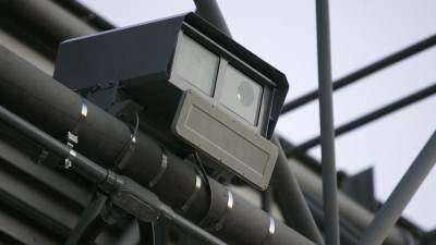 New proposal would ban traffic cameras in Iowa