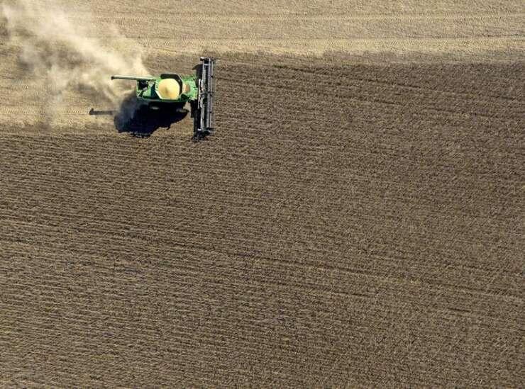 Iowa loses 'best state' status in U.S. News rankings