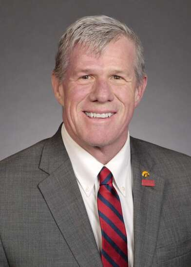 2020 Iowa Legislature: Regulations for drivers chief among potential hot-button topics