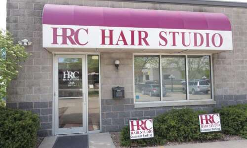 Dealing with hair loss with the Hair Replacement Center