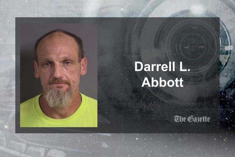 Iowa City man beat black man with pipe while yelling racial slurs, police say