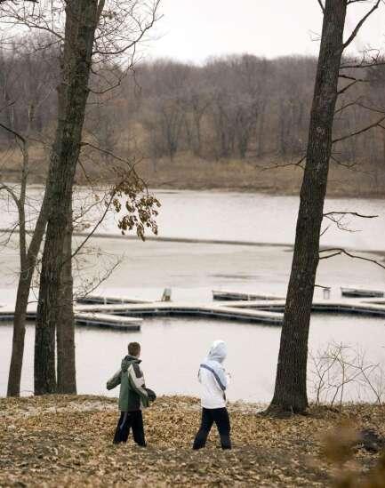 Honey Creek resort still struggling to lure visitors
