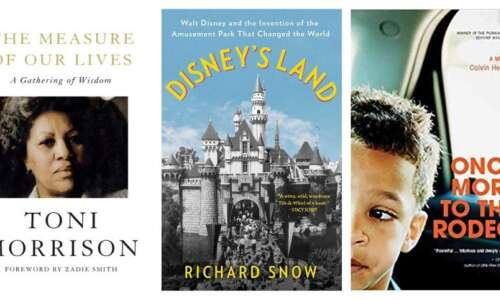 The best books to read — and gift — in…