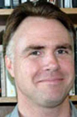 Florida professor fired after Sandy Hook conspiracies remembered as 'thoughtful' student at Iowa