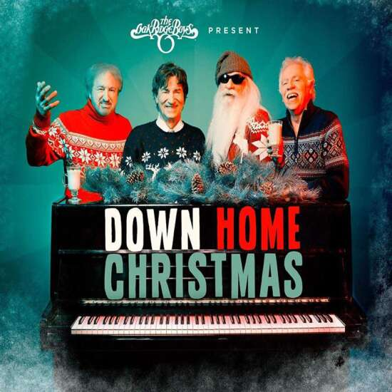 Gazette staff weighs in on holiday hits and misses with this year's new Christmas albums