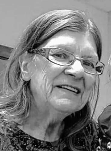 Bonnie Robinson