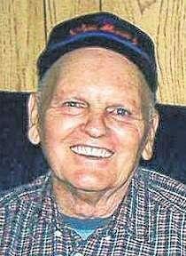 Robert Auman