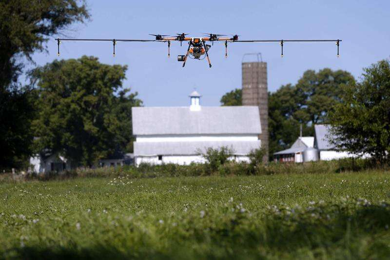 How Iowa can stay in front of the next tech breakthrough