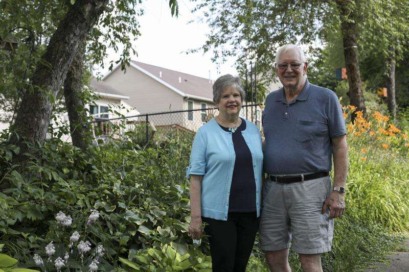 Cedar Rapids-Iowa City club promotes cultural awareness through in-home visits and global travel
