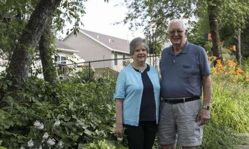 Cedar Rapids-Iowa City club promotes cultural awareness through in-home visits…