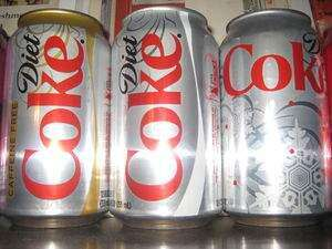 Diet soda tied to stroke risk, but reasons unclear