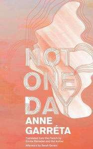 Review: 'Not One Day'