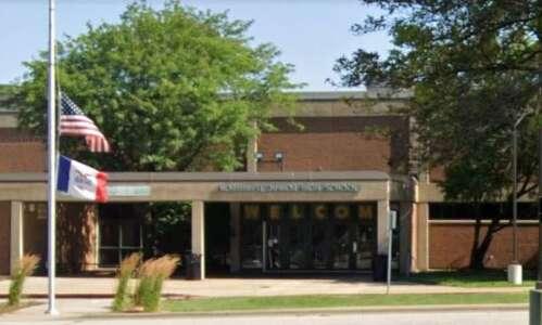 Over 100 students in quarantine at Northwest Junior High in…