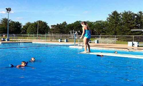 Marion asking for community feedback for new aquatic center project